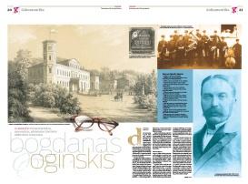 080613 Bogdanas Oginskis VŽ