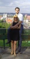 Kaunas, 2008, vestuvių metinės