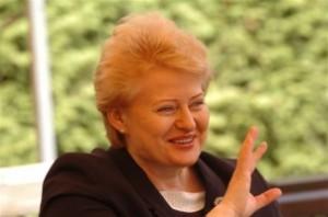 grybauskaite_lrp
