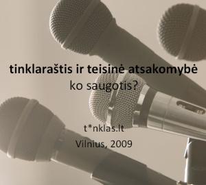 tnklas_pranešimas