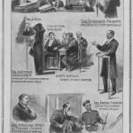 1911 m. Nr.5, psl. 12