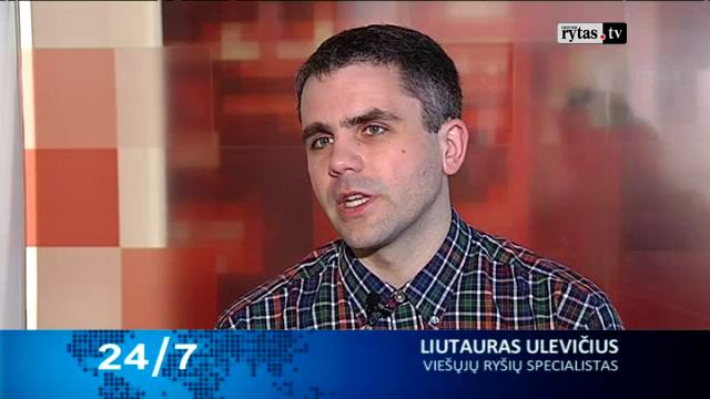 2015.05.24_LRytasTV_Grybauskaitė