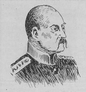 DmitrijusButurlinas