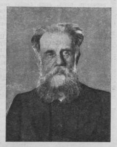 Vladimiras Pančenko