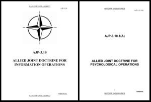 NATO_InfoOps_PsyOps