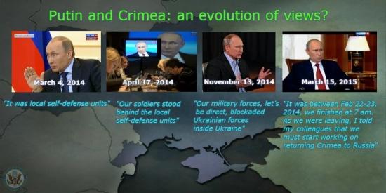 Putino_pozicijos_kaita_Krymas
