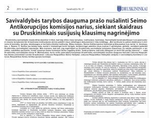 dauguma_Malinauskas