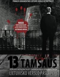 13istorijų_Dargis