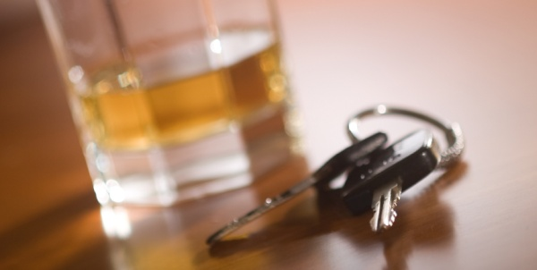 drunk_driving_flickr