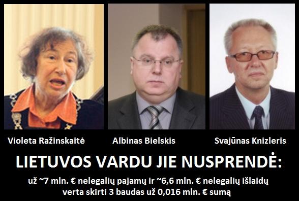 apeliacinio_teisėjai
