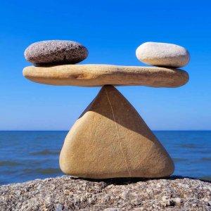http://www.equilibriumdiet.com/wp-content/uploads/2014/09/balancing-rocks.jpg