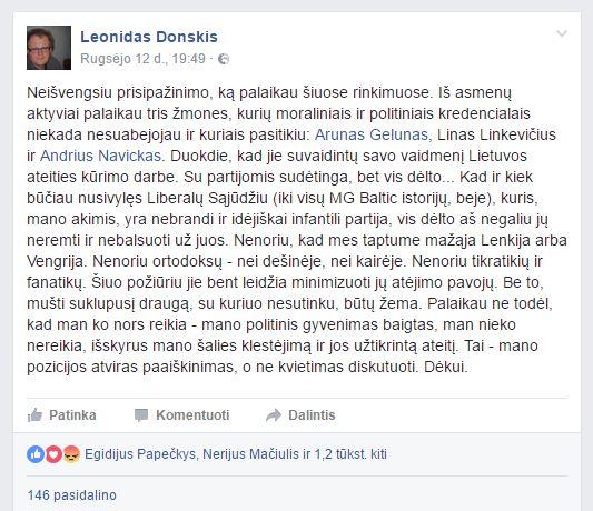 donskis-uz-lrls